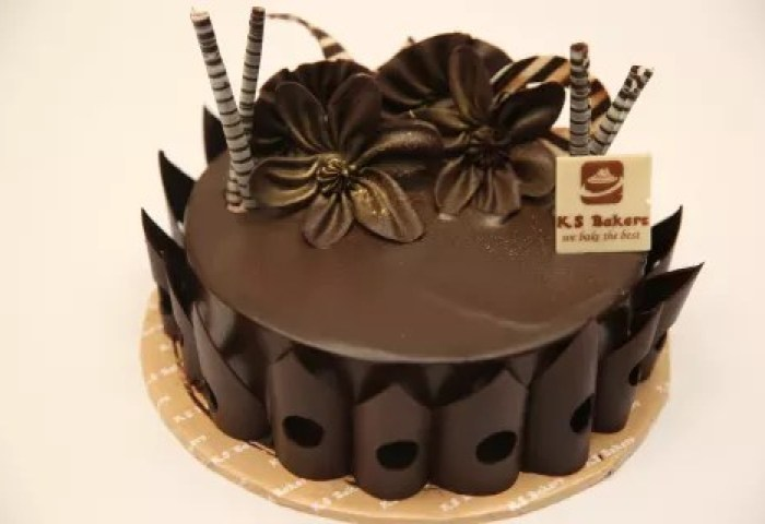 Ks Bakers Home Delivery Order Online Bhagyanagar Colony