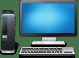 live-dashboard-Securitywatchplatform