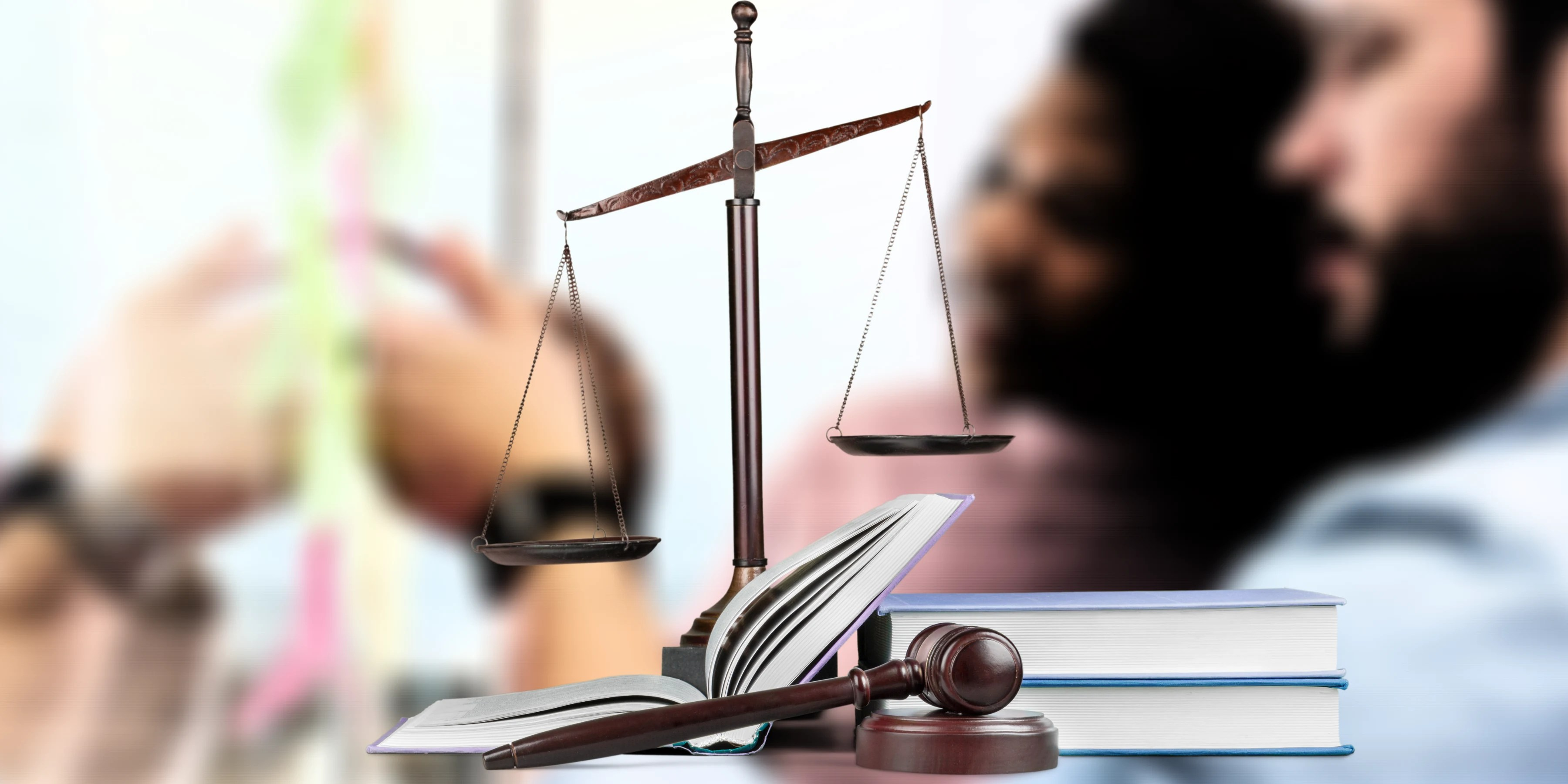 Legal considerations for content creation