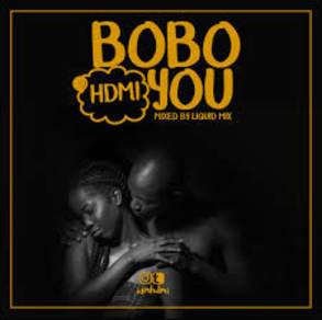MUSIC UPDATE: HDMI - BOBO YOU (DOWNLOAD MP3)!!!! - UNIBEN CRITIC