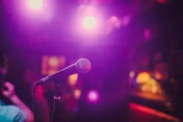 Image result for karaoke free images
