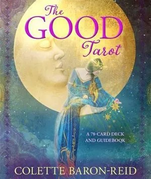 good-tarot-box-cover