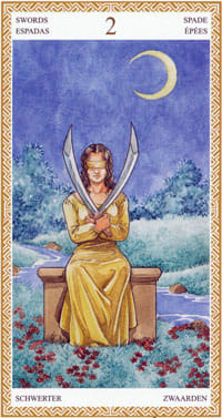 lo-scarabeo-tarot-swords-two