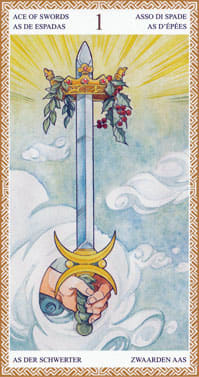lo-scarabeo-tarot-swords-ace