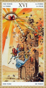 lo-scarabeo-tarot-tower