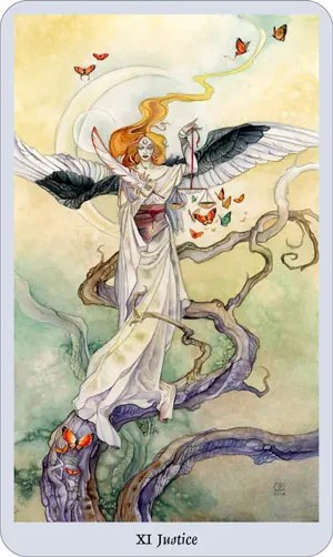 shadowscapes-tarot-justice