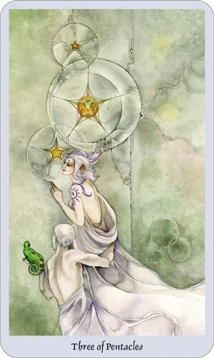 shadowscapes-tarot-pentacles-two
