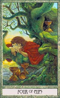 druidcraft-tarot-cups-04