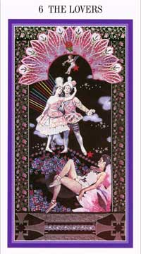 enchanted-tarot-lovers