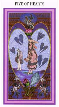 enchanted-tarot-cups-05