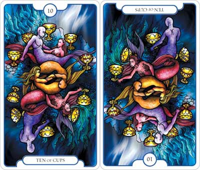 revelations-tarot-cups-10