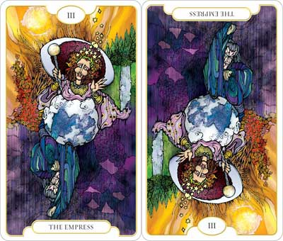 revelations-tarot-empress