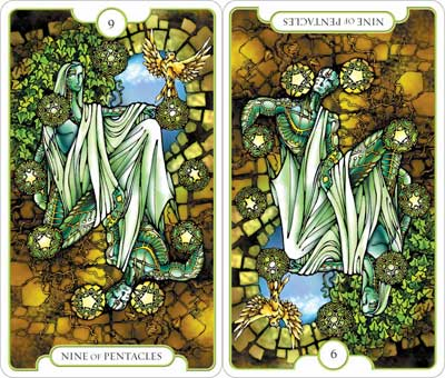 revelations-tarot-pentacles-09