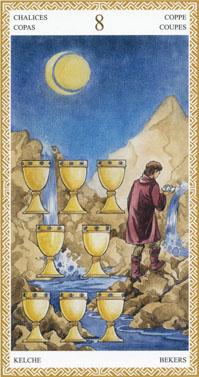 lo-scarabeo-tarot-cups-eight