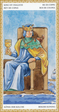 lo-scarabeo-tarot-cups-king