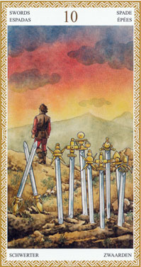 lo-scarabeo-tarot-swords-ten