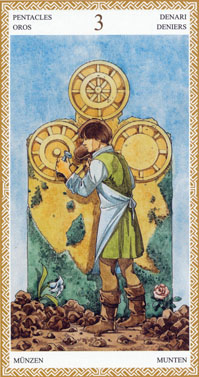 lo-scarabeo-tarot-pentacles-three