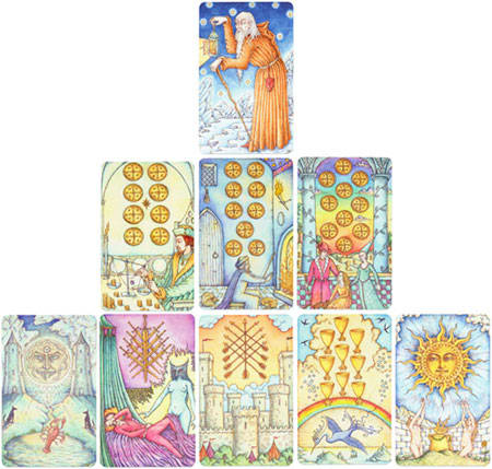 virgo-through-the-eyes-of-tarot-hermit-header