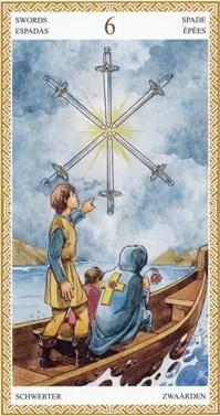 lo-scarabeo-tarot-swords-six