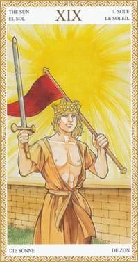 lo-scarabeo-tarot-sun