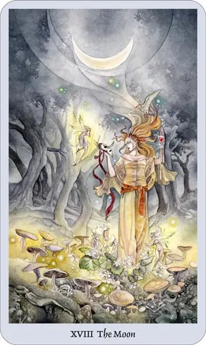 shadowscapes-tarot-moon