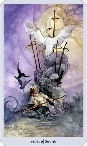 shadowscapes-tarot-swords-seven