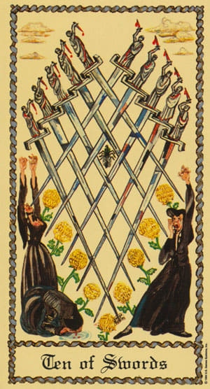 scapini-tarot-swords-10