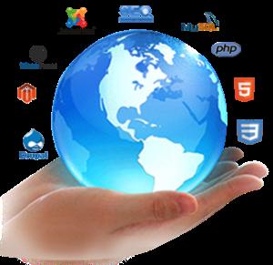 leading-software-company-noida-delhi-india