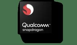 Snapdragon chipset image