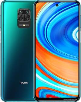 upcoming smartphone 2020 , upcoming smartphone