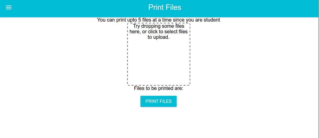 fileuploadscreenshot