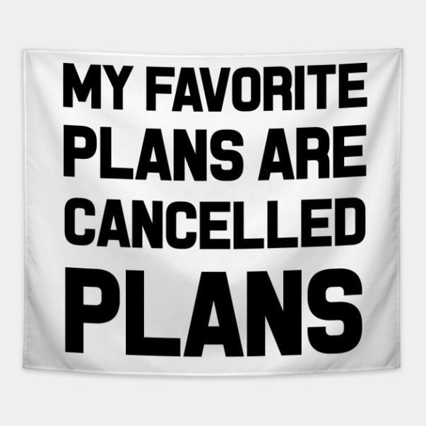 Image result for when plans get cancelled free image