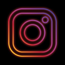 instagram glow mug teepublic res