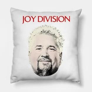 guy fieri pillows teepublic