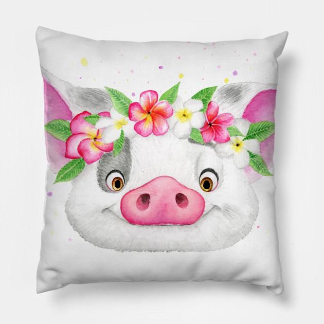 pua pillow cheaper than retail price