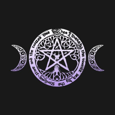 strong love spells