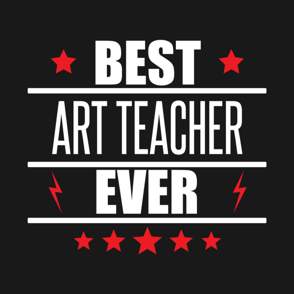 Image result for best art teacher ever