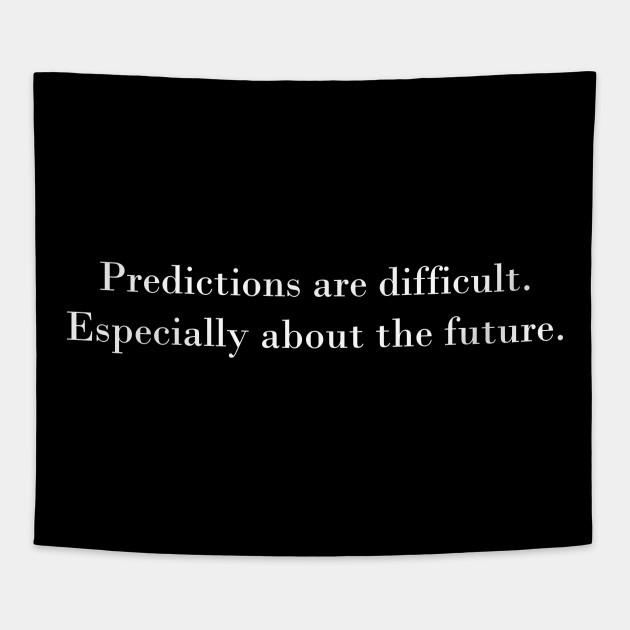 funny psychic medium future