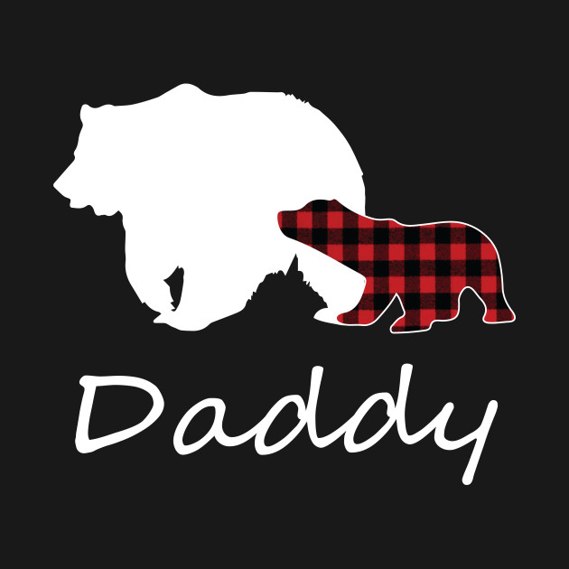 daddy bear two 2