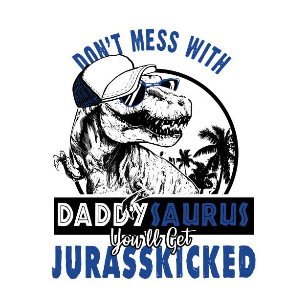 daddysaurus daddysaurus shirt daddysaurus