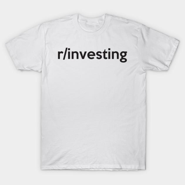 r investing reddit t
