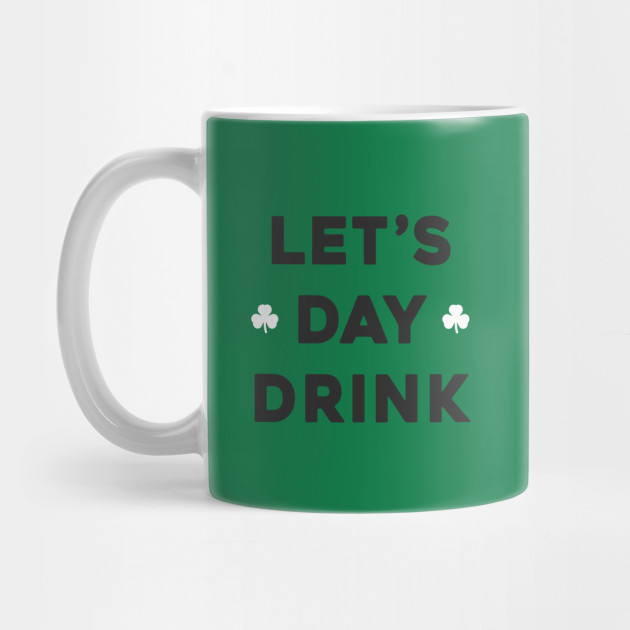 let s day drink