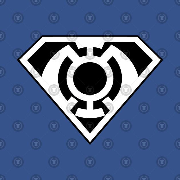 super blue lantern