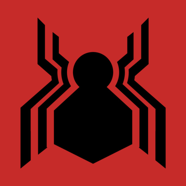 Related Video Of Spiderman Homecoming Logo Wallpaper Wallpapers X Jpg Feed
