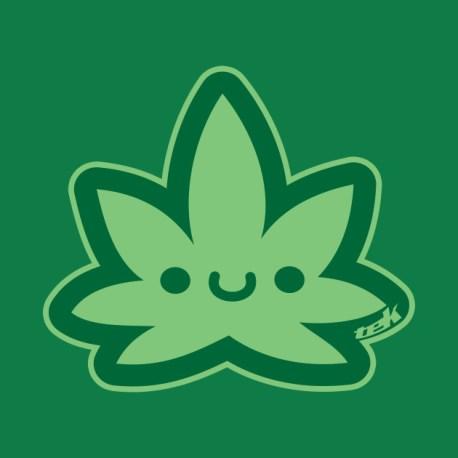 Image result for pot leaf