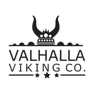 Viking Designs Png