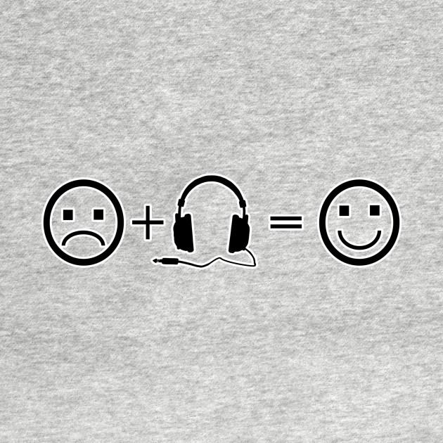 Happy music Music t