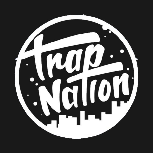 Mrsuicidesheep Wallpaper Fall Trap Nation Mus1ca 3l3ctr0n1ca 2017
