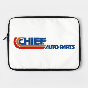 Chief auto parts