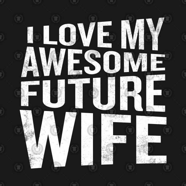 i love my awesome